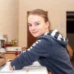 Tanera Aalst,