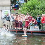 Big Jump Aalst 2015,