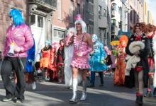 Carnaval 2015 - 3