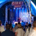 Aalst Cirk 2015,