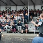 Heksenstoef Beselare 2015,