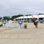 Jumping Aalst,