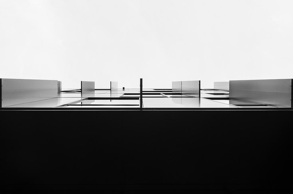 Architectuur '80